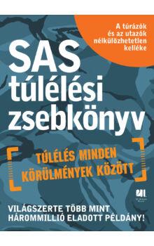 sas-tulelesi-zsebkonyv-21-szazad-kiado