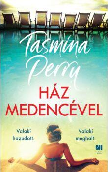 tasmina-perry-haz-medencevel
