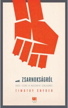a_zsarnoksagrol_timothy_snyder