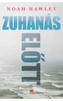 zuhanas_elott_noah_hawley_fargo