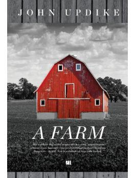 A farm - John Updike