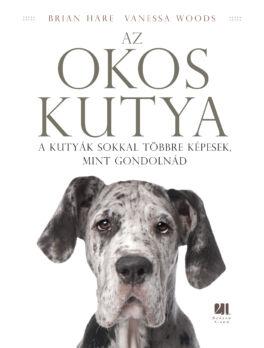 xx-Az okos kutya