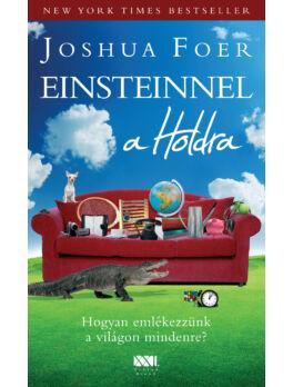 xx-Einsteinnel a Holdra