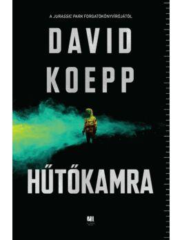 hutokamra-david-koepp-thriller-konyv-21-szazad-kiado
