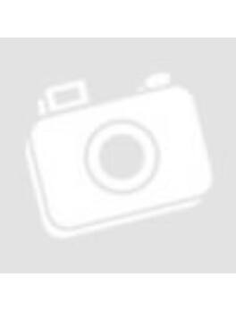 New York trilógia - Paul Auster
