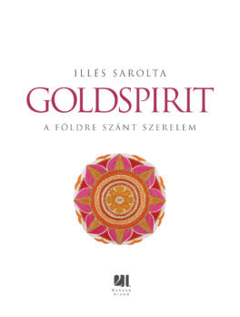Goldspirit