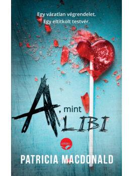 A, mint alibi