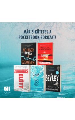 21-szazad-pocketbook-thrillere-konyek-21-szazad-kiado