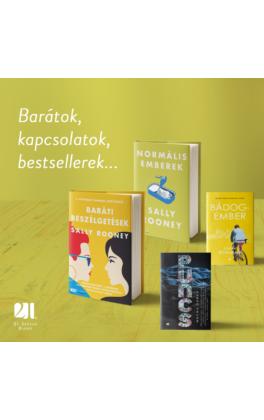 baratok-bestsellerek