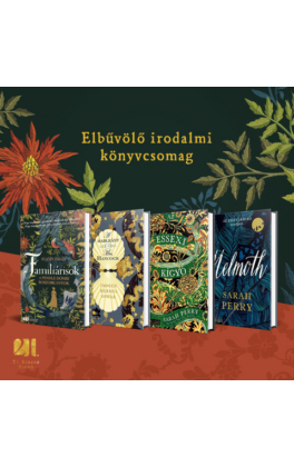 elbuvolo-irodalmi-konyvcsomag-21_szazad_kiado