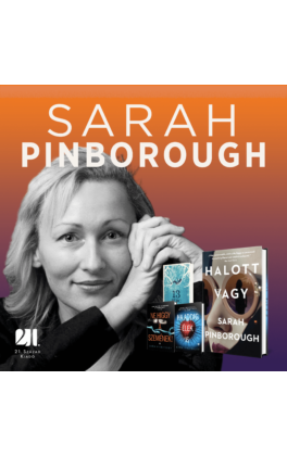 sarah-pinborough-csomag