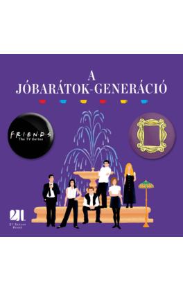 a-jobaratok-generacio-saul-austerlitz-21-szazad-kiado-konyv