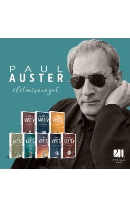 paul-auster-CSOMAG-21.szazad-kiado