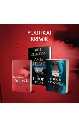 politikai-krimik-csomag
