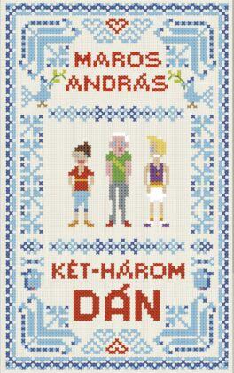 ket-harom-dan-maros-andras