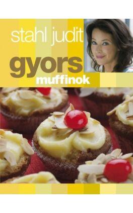 gyors-muffinok