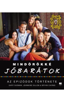 mindorokke-jobaratok-21-szazad-kiado-konyv