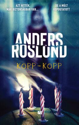 kopp-kopp-anders-roslund-konyv-21-szazad-kiado
