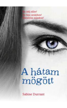 a-hatam-mogott-sabine-durrant