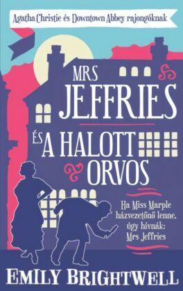 mrs-jeffries-es-a-halott-orvos