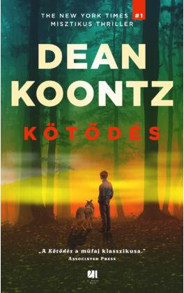 kotodes-jane-hawk-sorozat-6-dean-koontz
