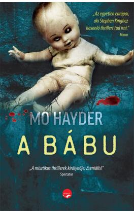 a-babu-mo-hayder-lettero
