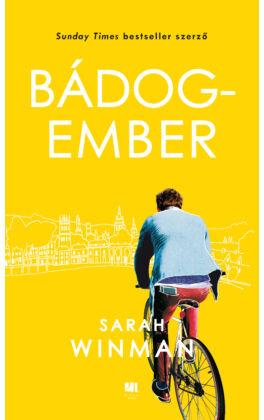 sarah_winman-badogember