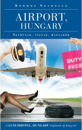 kordos_szabolcs-airport_hungary