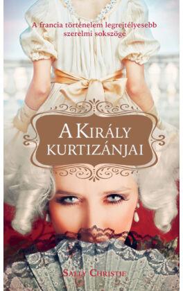 a-kiraly-kurtizanjai-lettero
