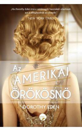 az-amerikai-orokosno-lettero