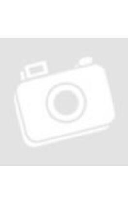 az-akadaly-maga-az-ut-ryan-holiday