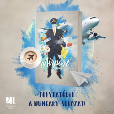 airport-hungary-bovitett-uj-kiadas-kordos-szabolcs