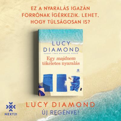 egy-majdnem-tokeletes-nyaralas-lucy-diamond-konyv-next21-kiado