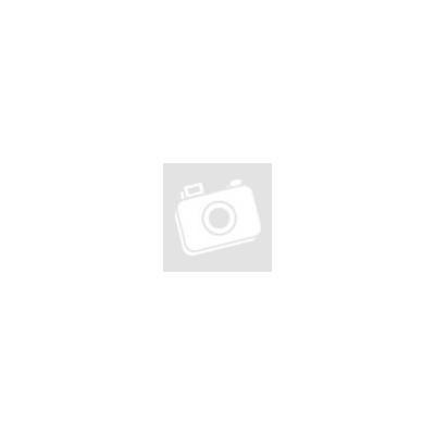 New York trilógia - Paul Auster