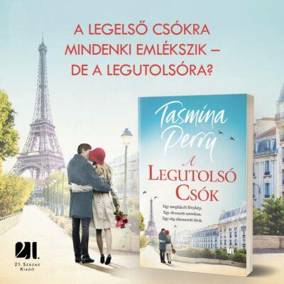 tasmina-perry-a-legutolso-csok-21-szazad-kiado-romantikus-konyv
