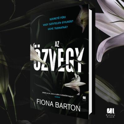 Fiona_Barton-Az_ozvegy-pocketbook-21-szazad-kiado