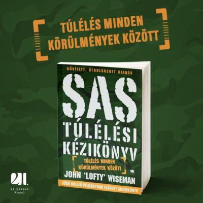 sas_tulelesi_kezikonyv