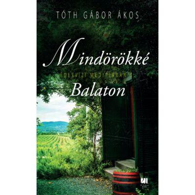mindorokke-balaton-edesvizi-mediterran-5-toth-gabor-akos-konyv