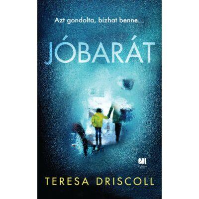 Jóbarát - Teresa Driscoll