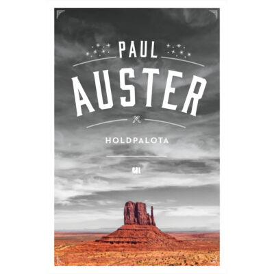 holdpalota-paul-auster