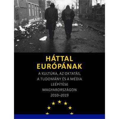 hattal-europanak-a-kultura-az-oktatas-a-tudomany
