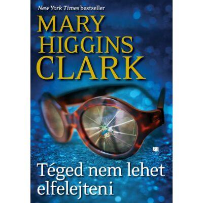 mary_higgins_clark_teged_nem_lehet_elfeljteni