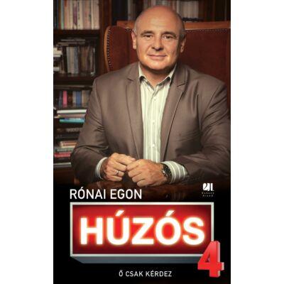 rónai_egon-huzos4-ATV