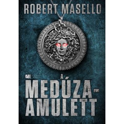 A Medúza-amulett - SZÉPSÉGHIBÁS