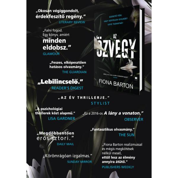 az-ozvegy-fiona-barton-21-szazad-kiado-pszichothriller-konyv