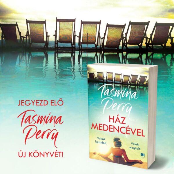tasmina_perry_haz_medencevel-tasmina-perry-konyv