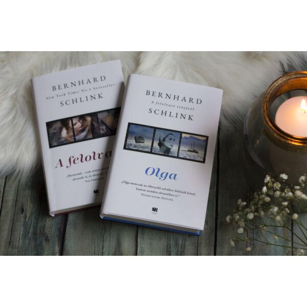 a-felolvaso-konyv-romantikus-regeny-holokauszt-21-szazad-kiado-bernhard-schlink