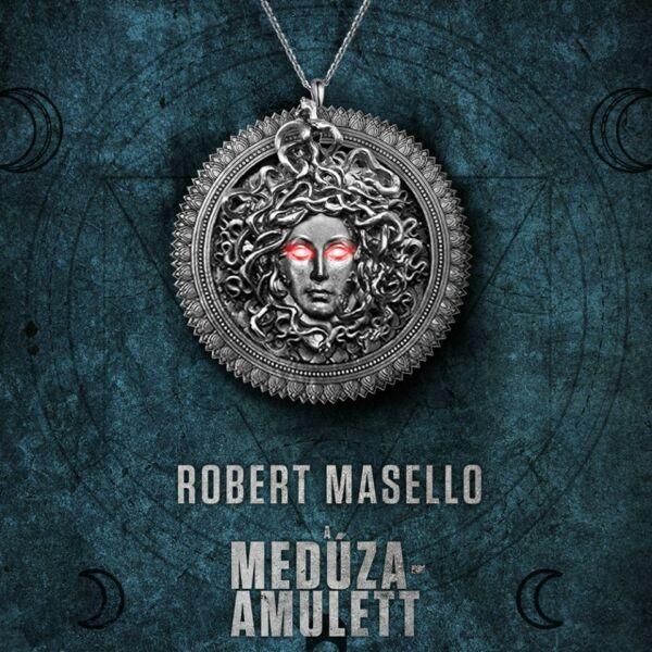 Robert-Masello-A-meduza-amulett-misztikus-thriller-stve-berry-dan-brown-21-szazad-kiado