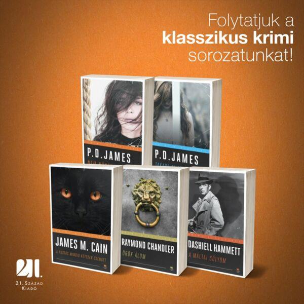 klasszikus-krimi-sorozat-21-szazad-kiado