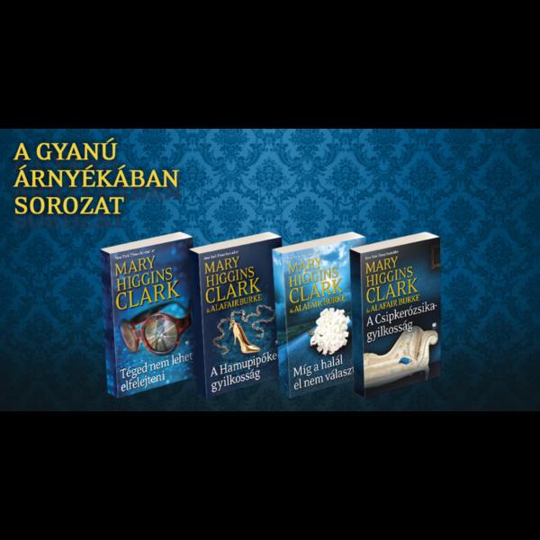 A_gyanu_arnyekaban_sorozat